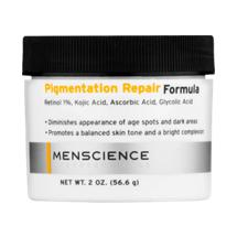 Menscience - Pigmentation Repair Formula