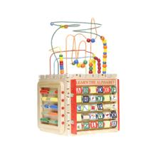 Anatex - Deluxe Mini Play Cube