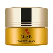 3LAB - WW Eye Cream