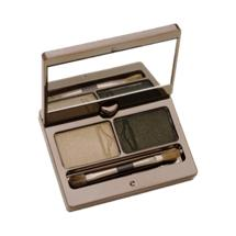 Hourglass - Visionaire Eye Shadow Duo