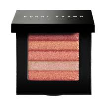 Bobbi Brown - Nectar Shimmer Brick
