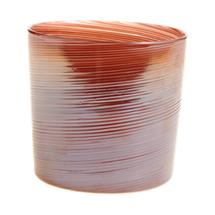 Barneys New York - Blown Glass Tumbler