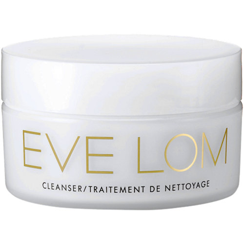 Eve Lom Cleanser - Travel Size
