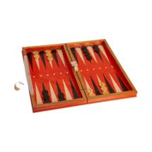 Barneys New York - Backgammon Set