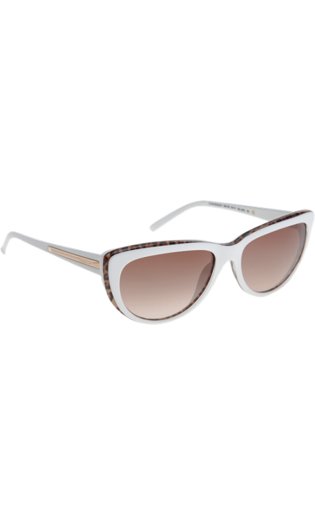 da18c84dcb02 A few cat eye sunglasses we found ourselves purring over from designers and  retailers such as Dior