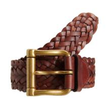 Polo Ralph Lauren - Braided Belt