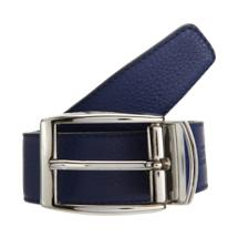 Barneys New York - Toro Morbido Reversible Belt