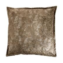 De Le Cuona - Jazz Pillow