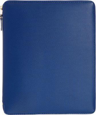 New Luxury iPad Case