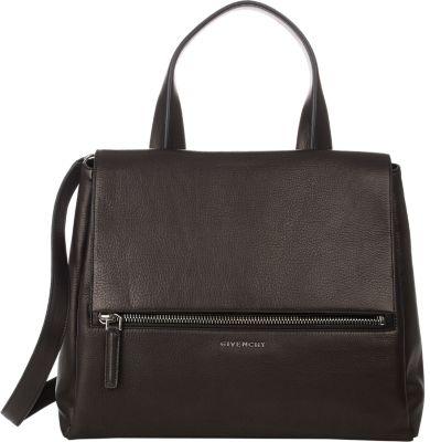 Medium Pandora Flap Bag