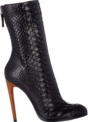 Haider-Ackermann-Back-Zip-Ankle-Boots