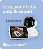 Shop Levana Monitors