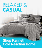 Shop Kenneth Cole Reaction Home