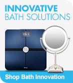 Shop Bath Innovations