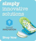 Shop Smart Innovations