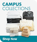 Shop Campus Collections