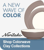 Shop Colorwave Clay Collections