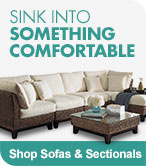 Shop Sofas & Sectionals