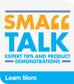 Learn More about Small Talk Events