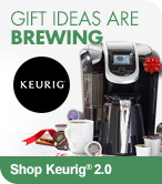Shop Keurig 2.0