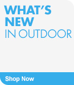 Shop What's New in Outdoor