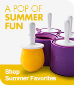 Shop Summer Favorites