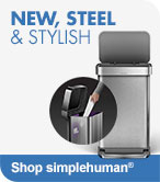 Shop simplehuman