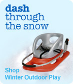 Shop Winter Outdoor Play