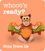 Shop Dress Up