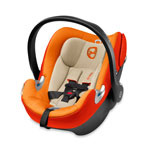 image of Car Seats