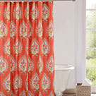 image of Shower Curtains
