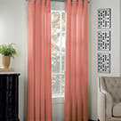 image of Window Treatments