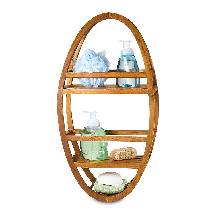 Bath Organization & Furniture