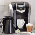 image of Coffee Makers