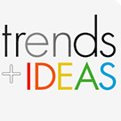 image of Trends & Ideas