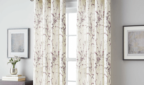 Window Treatments Bed Bath Amp Beyond