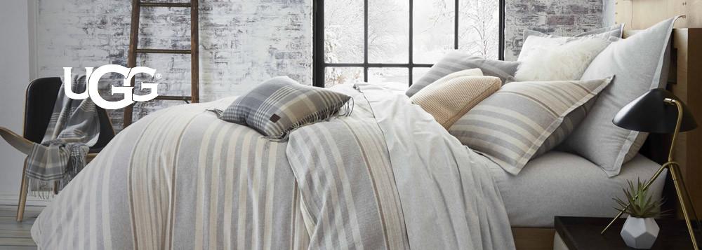 Luxury Bedding Amp Bedding Sets Bed Bath Amp Beyond
