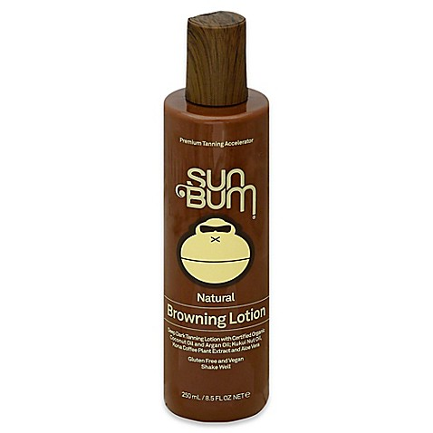 Most Popular Tanning Bed Lotion