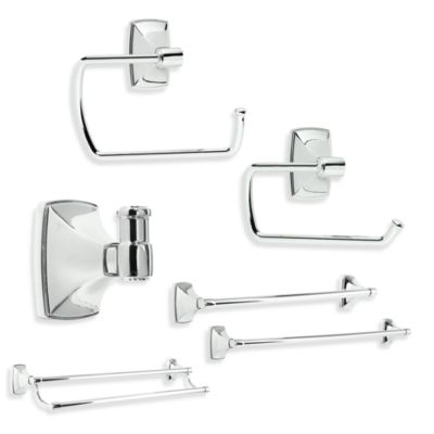 Amerock® Clarendon™ Robe Hook