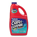 Rug Doctor® Oxy Steam™ Carpet Cleaner