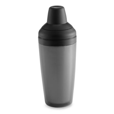 Oxo Good Grips® 16-Ounce Shaker