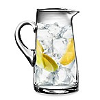 Libbey® Impressions 90-Ounce Pitcher