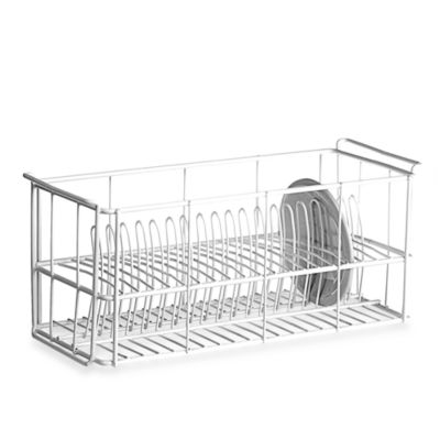 Buy Plates Racks From Bed Bath Amp Beyond