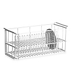Wire 20 Salad Plate Rack by Ten Strawberry Street