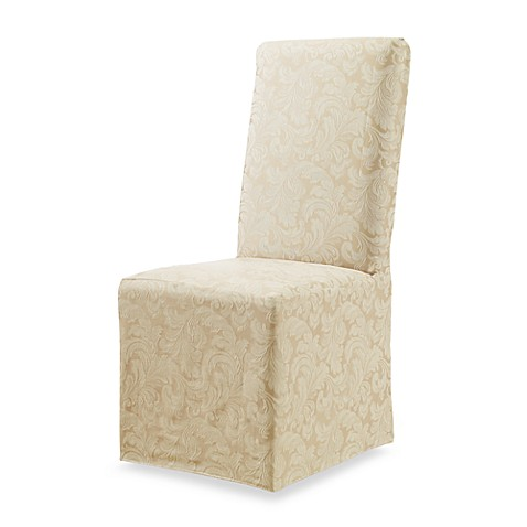 Allissa Dining Room Chair Cover By Sure FitR