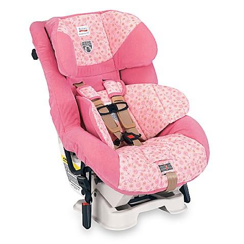 britax boulevard cs lauren pink convertible car seat bed bath beyond. Black Bedroom Furniture Sets. Home Design Ideas
