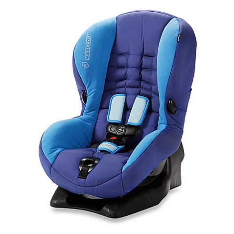 maxi cosi priori frisbie convertible car seat bed bath beyond. Black Bedroom Furniture Sets. Home Design Ideas