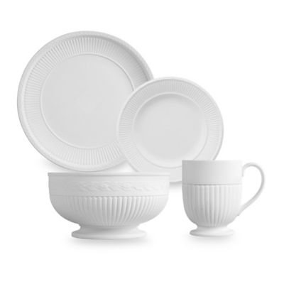 Wedgwood® Edme Soup/Cereal