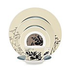 Noritake® Twilight Meadow 5-Piece Place Setting
