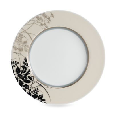 Noritake® Twilight Meadow 9-Inch Accent Plate